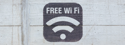 wifi symbol 500x