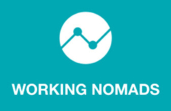 Working Nomads – A Jobseeker's Review