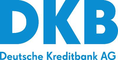 dkb small logo.jpg