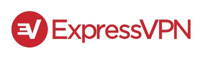 express vpn small logo.jpg