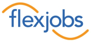 flexjobs remote job boards