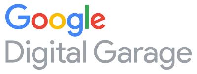 google digital garage small logo-1.jpg