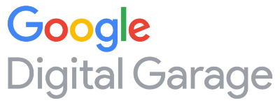 google digital garage small logo-1.jpg