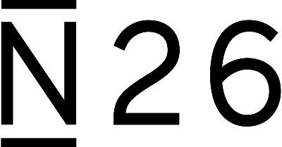 n26 small logo.jpg