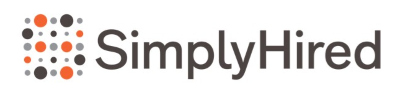 simplyhired com
