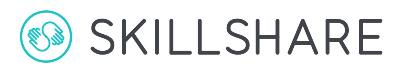 skillshare small logo