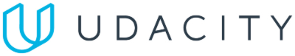 udacity review logo