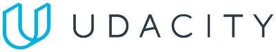udacity small logo.jpg