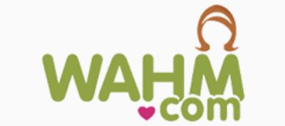 wahm.com forum