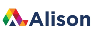 alison small logo.jpg
