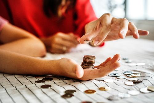 Are Online Side Hustles WorthIt?