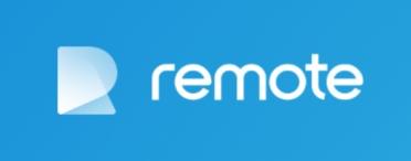 remote com logo.jpg