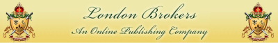 london brokers logo 400x