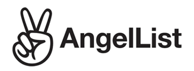 angellist logo 400x146-1