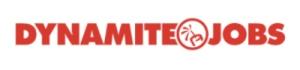 dynamite jobs remote job boards