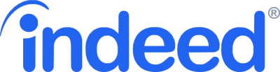 indeed logo big 400x104.png