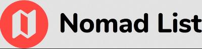 nomad list logo