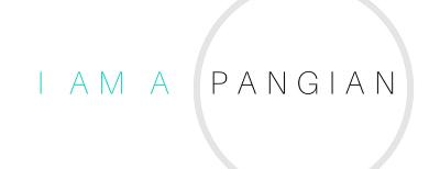 pangian logo