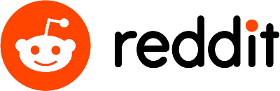 reddit telecommuting logo