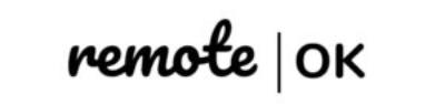 remote ok logo 400x94