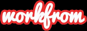 workfrom logo