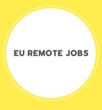 eu remote jobs remote job boards
