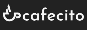 meet cafecito logo online remote worker groups