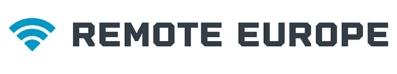 remote europe logo